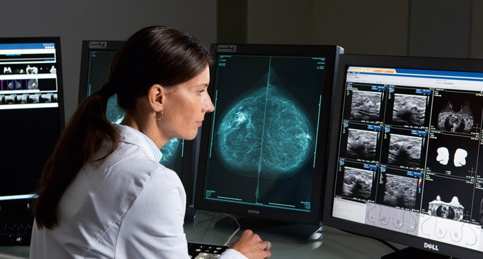 The right test at the right time for a diagnostic confidence | Philips | Philips