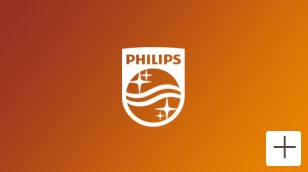 Philips zīmola logotips