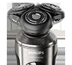 Philips S9000 Prestige Sp9860 13 Tab